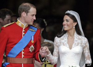 s-royal-wedding-anniversary-large300.jpg