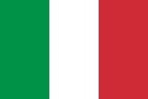 vlajka-it.jpg