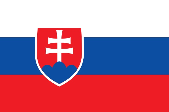 vlajka-sk.jpg
